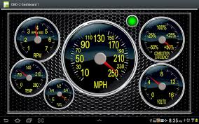 best android obd2 app pictures free car racing best resource