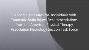 tilt table protocol for physical therapy video gallery journal of neurologic physical therapy
