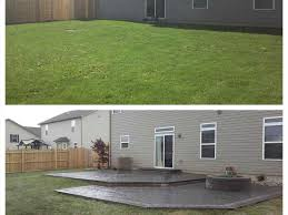 paver help w some simple design how to lay a brick in stone atme