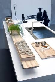 296 best hidden kitchen images on pinterest kitchen designs