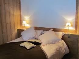 chambre d hote les gets chambres d hôtes chez la chambres d hôtes les gets