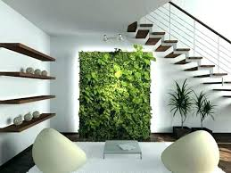 home wall decorating ideas unique wall decor ideas modern wall hangings home interior wall