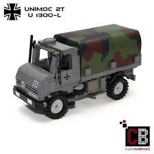 lego army vehicles custombricks de lego custom moc deutsche bundeswehr german army