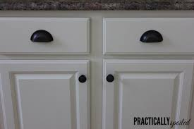 painting oak cabinets white before and after from to great a tale of painting oak cabinets