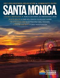 cerritos lexus oil change coupon 2017 2018 santa monica business relocation u0026 community guide by