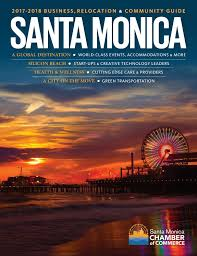 lexus santa monica repair 2017 2018 santa monica business relocation u0026 community guide by