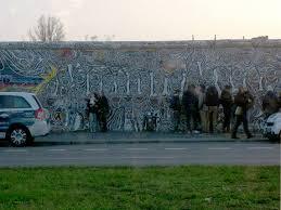 east side gallery berlin wall things to do in berlin nuberlin