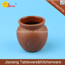 mini terracotta pots wholesale mini terracotta pots wholesale