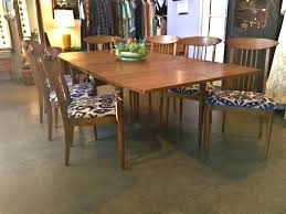 Broyhill Dining Table And Chairs Broyhill Dining Room Set Awesome Dining Table Set With Wooden