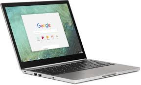 android notebook android chega ao notebook apps de celular passam a funcionar no