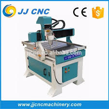 woodworking cnc machines for sale woodworking cnc machines for