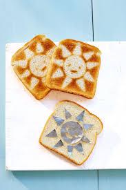 49 easy kid friendly breakfast recipes quick breakfast ideas for