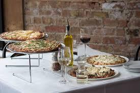 lagrange cuisine lucca s pizzeria inc la grange illinois menu prices