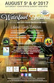 halloween city saginaw mi waterfowl festival 2017 friendsofpark org