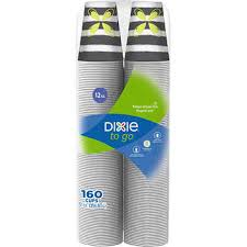 dixie cups dixie cups lids costco