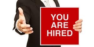 Best professional cv writing service uk   Help essay