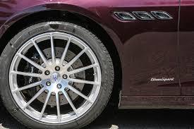 maserati quattroporte wheels maserati quattroporte saloon review 2016 parkers