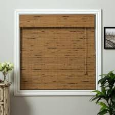 Cheap Bamboo Blinds For Sale Bamboo Shades Shop The Best Deals For Dec 2017 Overstock Com