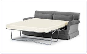 Autjnvgl Sl Living Room Sofa Improve Sleeper Mattress - Sleeper sofa mattresses replacement 2
