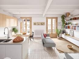 charismatic figure apartment interior design basement remodel