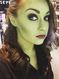 Jane Killer Halloween Costume 25 Wicked Witch Costume Ideas Medusa Costume