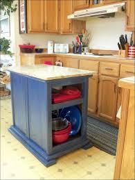 100 home depot kitchen cabinet reviews martha stewart