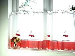 stores pour cuisine rideau cuisine design rideaux et stores store pour x a amanda