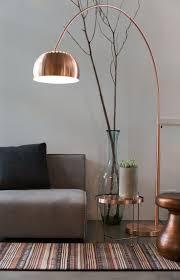 home design trends spring 2015 100 home decor trends for spring 2015 garden design garden