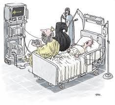 Humor grafico para no parar de reir ;)