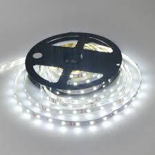 brightest led strip light 1roll 5m or 2roll 10m 2835 3528 smd more brighter than 5050 5630