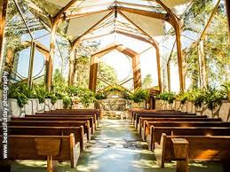 wedding venues southern california best 25 california wedding venues ideas on wedding