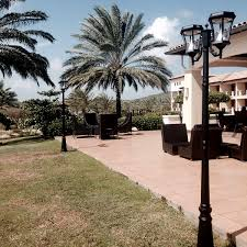 Brightest Led Solar Path Lights by How Many Lumens Do You Need For Outdoor Lighting Gamasonic