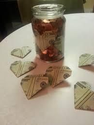 jar miracles