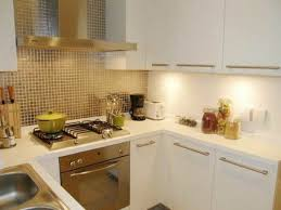 Mini Kitchen Design Ideas 90 Best Small Kitchen Design Images On Pinterest Small Kitchen