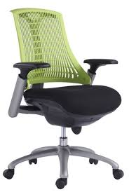 152 best office chair images on pinterest office chairs barber