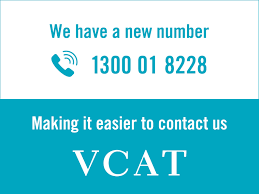 General Power Of Attorney Victoria by Home Vcat