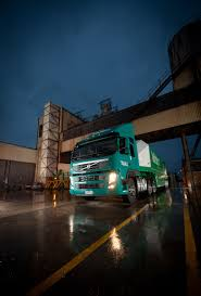 volvo truck parts australia trucks u2014 gavin blue photography