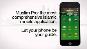 muslim pro apk muslim pro islamic mobile application