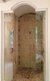 105 best bathrooms images on pinterest bathrooms bathroom ideas