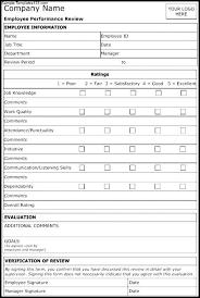 resume evaluation readwritethink resume generator 13 free read