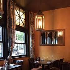 de quay restaurant chicago il opentable