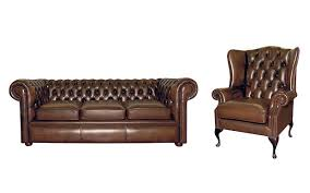 old fashioned sofas creative old fashioned sofas sofa home and textiles home designs