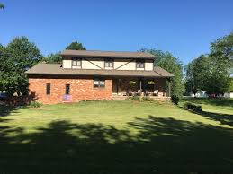 Betz Homes by 433 Betz Rd Nw For Sale Lancaster Oh Trulia