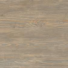 vinyl chaign il flooring surfaces inc