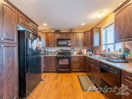 used kitchen cabinets for sale kamloops bc aberdeen real estate houses for sale from 230 000 in
