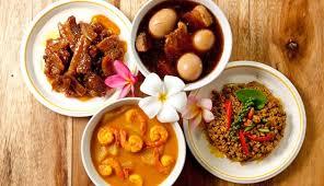 ik cuisine promotion bon restaurants bon restaurants