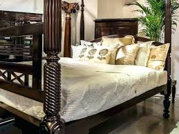 british colonial bedroom british colonial style decor bedroom furniture best images on west