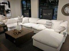 Restoration Hardware Cloud Modular Sectional Review