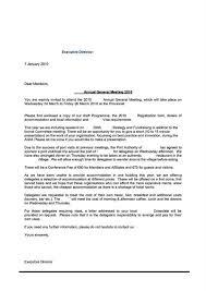 invitation letter visa 3 1 1 jpg