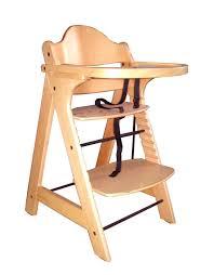 Ikea Baby Chair Baby High Chair Ikea Baby Chair Baby Bjorn High Chair Ebaybaby